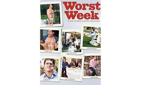 Worst Week: The Complete Series 98e88d27-279b-4f13-abd0-1639dfbaa25c
