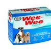 Four Paws Wee-Wee Standard Dog & PuppyTraining Pads, 50 Ct
