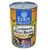 Eden Foods, Organic, Caribbean Rice & Beans, 15 oz (425 g) (Discontinued Item)