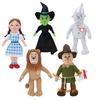 Wizard of Oz. 5 pc. Gift Set