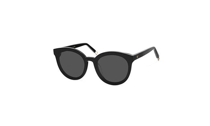 1ca14816be9 Gentle Monster Black Peter Sunglasses For Woman and Man (Unisex ...