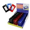 Bulk Buys Pocket Magnifier Display - Case Of 72