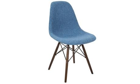 Brady Duo Chair 5fafadba-3758-48ed-8b51-dbc12e36481f