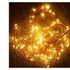 10m 100-LED String Light Lamp Decoration Lighting Copper