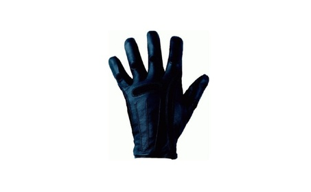 Bionic Glove DRBWM Women's Dress Black Pair- Medium 40e0bafc-9aa8-4bf8-949e-b69ed31677ea
