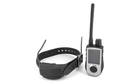 SportDOG Tek Series 1.0 GPS and E-Collar Black d0fa285b-0728-4d63-8c91-95993e569d27