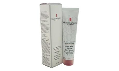 Eight Hour Cream Skin Protectant Fragrance Free - 1.7 oz Cream