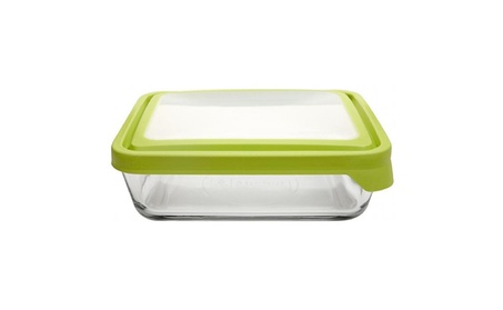 Anchor Hocking 91693 11 Cup Rectangular TrueSeal Baking Dish 6b982fe2-1794-429b-a512-2a16677b5c46