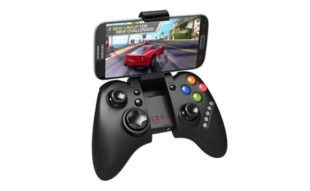 AGPtek 3.0 Wireless Bluetooth Game Controller Classic Gamepad Joystick a8476b89-439c-4dad-9b5b-dad65d267234
