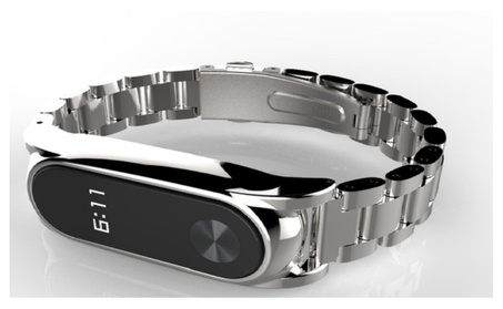 Xiaomi Mi band 2 Smart Bracelet Screwless Wristband 43e09b70-4573-4e07-b3af-5b85a91974dd