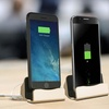 Charging Dock Station for iPhone or Android