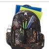 Woods Laptop Backpack