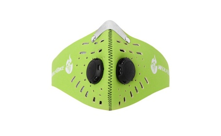 Sport Outdoor Cycling Bicycle Motorcycle Anti-dust Anti-pollution Mask 7107c98d-f320-4380-8701-7b6b18df636e