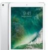 "Apple iPad Pro 9.7"" WiFi Tablet (Scratch & Dent)"