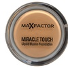 Max Factor Miracle Touch Liquid Illusion Foundation-75 Golden