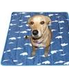 Cool Pet Self Cooling Pet Pad