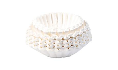 Bunn O Matic Commercial Coffee Filters, 12 Cup Size, 1000/Carton 2aab955e-c362-4afe-b9e1-91c90cda1fdd