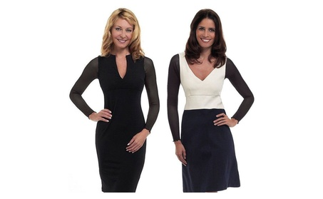 Women 039 s Amazing Arms Slimming And Concealing Arm Wrap From Flab d3ff8b55-5acb-4945-bea1-33f2908b8fe5