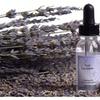 LavenderMint Pure Squalane Oil