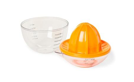 Improved Dishwasher Safe Citrus Juicer 5b01f07d-227a-4c4d-a100-bd476179bfd2