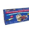 Snap Circuits - Deluxe Snap Rover: 60 Projects