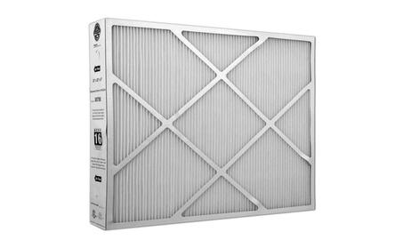 Lennox X8788 MERV 16 Filter 8dfddd85-63c1-4380-a3a6-6ce953c86437