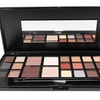 Superior 25 Color Eyeshadow Palette Set