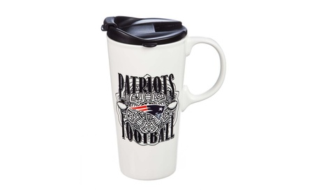 NFL Just Add Color, Perfect Cup 451fb5ad-1da2-408e-8830-b8b9a4eb4263