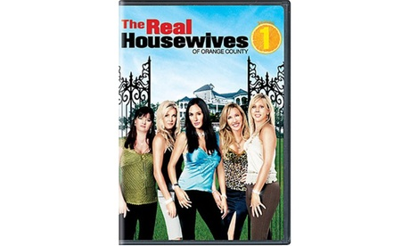 The Real Housewives of Orange County: Season 1 33e037fa-ee4d-4ea6-b945-7aa73f25b853