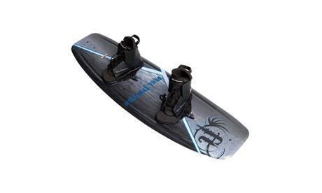 Full Throttle Aqua Extreme Wakeboard 59465efd-68fa-4f62-ae26-b9448c8c3f21