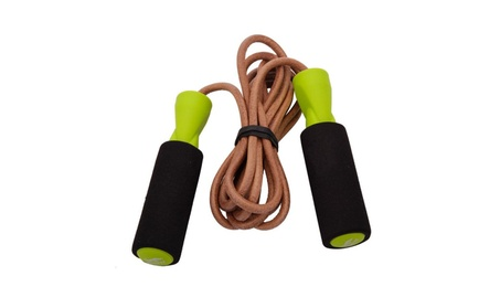 Speed Skipping Jump Rope Boxing Gym Fitness Exercise Training dc3a661a-51b9-41d1-85b7-365cc2f2d656