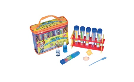 Be Amazing Toys Test Tube Adventures 4420 683fd997-07d7-44b9-af59-9424437b94ea