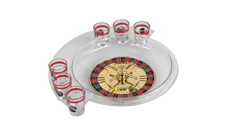 The Spins Roulette Drinking Game 0d272b82-dad4-41a1-bb87-5450833bced0