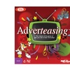 Adverteasing Trivia Game