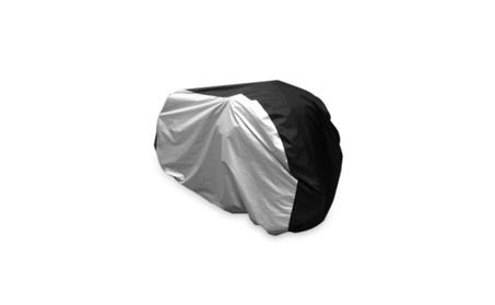 Waterproof Rain Dust Protector Bike Bicycle Nylon Cover Outdoor a115017f-481e-4557-b3cf-457b0e809657