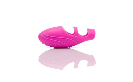 Dancer Finger Vibrator Dancing Finger Shoe Stimulator Sex Toys 06f00064-1e4e-45d9-a3aa-b2a6efb413cf