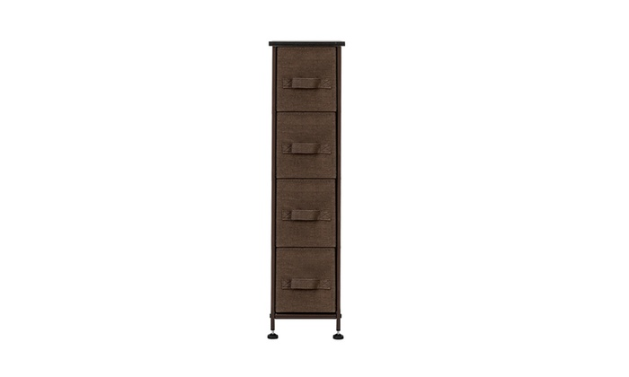 Up To 52 Off On Vertical Storage Unit