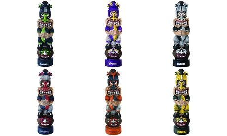 NFL Tiki Figurines 6ef9647d-177b-4ebd-aeed-a1ca68dda31c