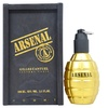 Gilles Cantuel Arsenal Gold Men EDP Spray