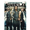 WWE: The Destruction Of The Shield (DVD)