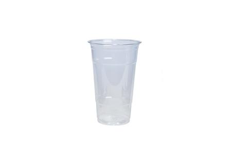 Plastic Cups - 24oz (100 pack) cf4f7148-2e7f-4b15-961e-b787e27e266f
