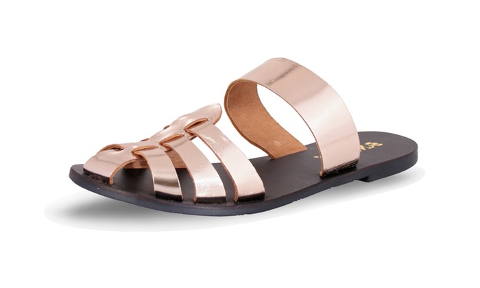 Discount Shoe Store Perth