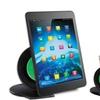 Gadget Grab Universal Tablet Stand, Phone Holder