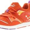Puma Women's Future Blaze Running Shoe