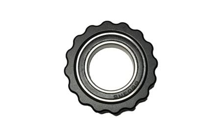 """Kosmos"" fidget ring toy"" 8114f845-d054-43b8-8227-28f7627cdee6"