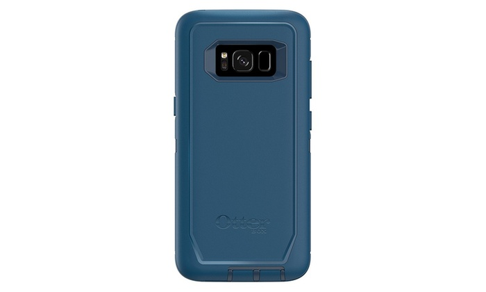 Otterbox Case For Samsung Galaxy S5 S6 S6 Edge Plus S7 S8