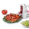 Vegetable Spiralizer - Tri-Blade Spiral Slicer