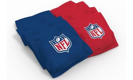 TTXL Shield V Logo NFL ec2f9141-dc90-408b-ab00-e580c15c5bb0