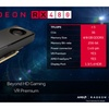 ASUS The Strix-RX470-O4G-Gaming Graphics Card
