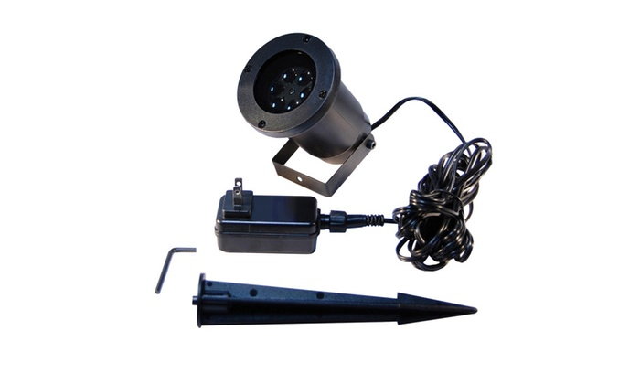 LED Projector Lights- 1 Light